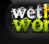 Wethairywomen logo